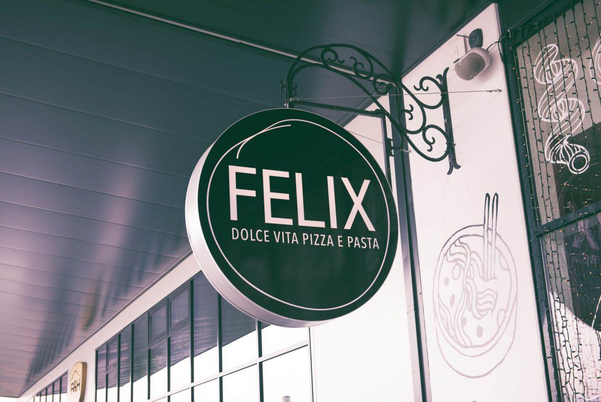 Felix – Elixhausen – 24