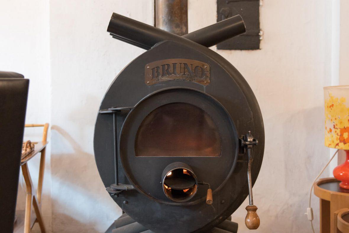 Jetlag-Salzburg-5