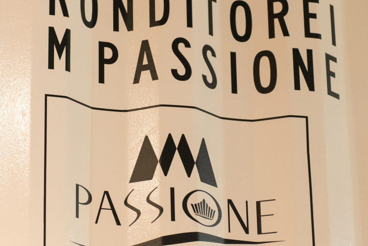 M-Passione-Salzburg-24