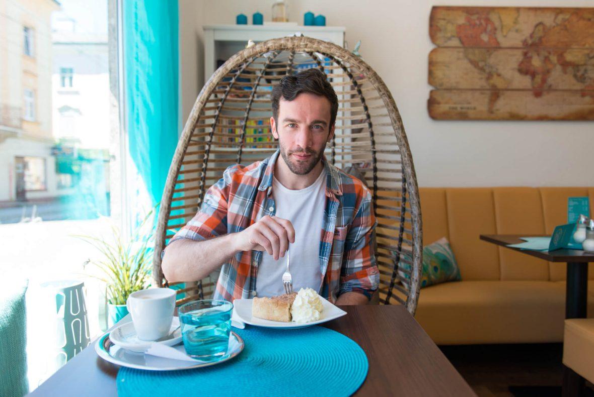 Mai-Raum-Cafe-Salzburg – 24