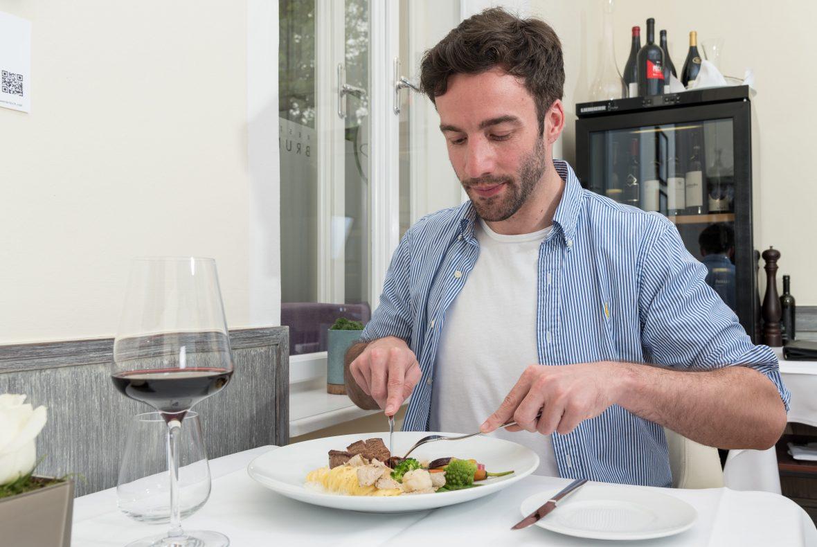 Restaurant-Brunnauer-Salzburg-10