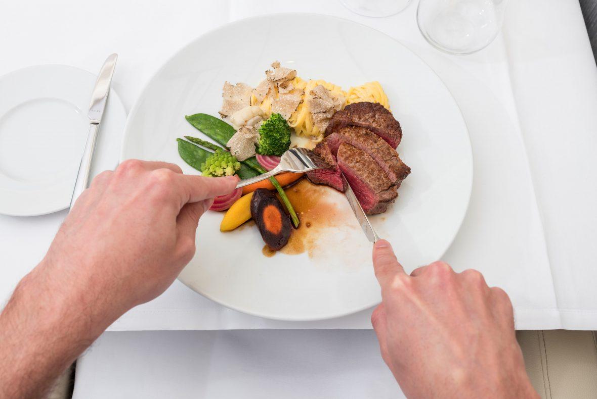 Restaurant-Brunnauer-Salzburg-11