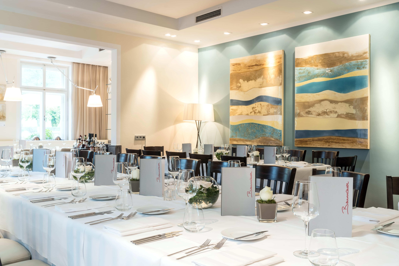 Top 10 restaurants in Salzburg, Austria - thingstodopost.com