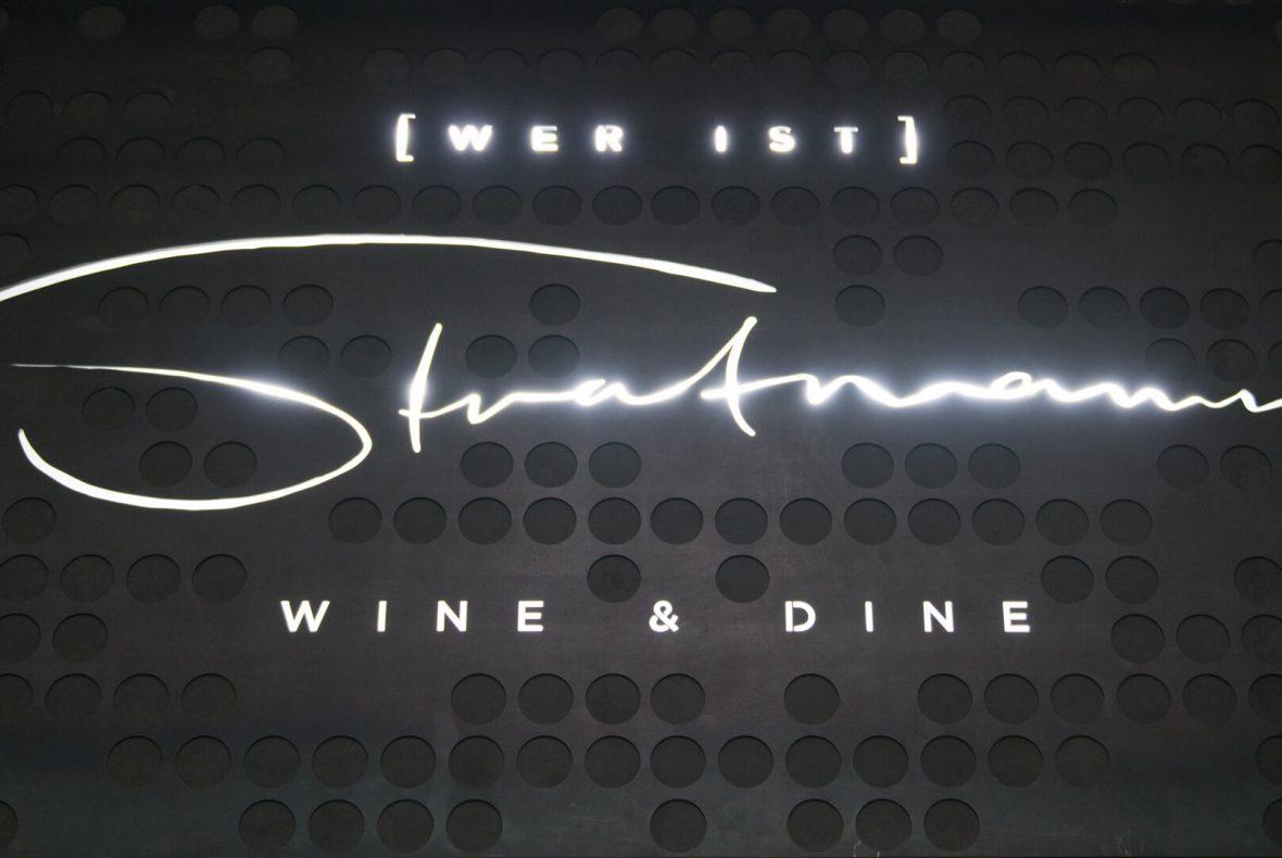 Stratmann – Salzburg – 28
