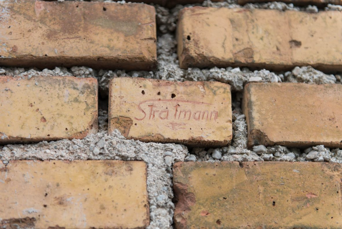 Stratmann – Salzburg – 9