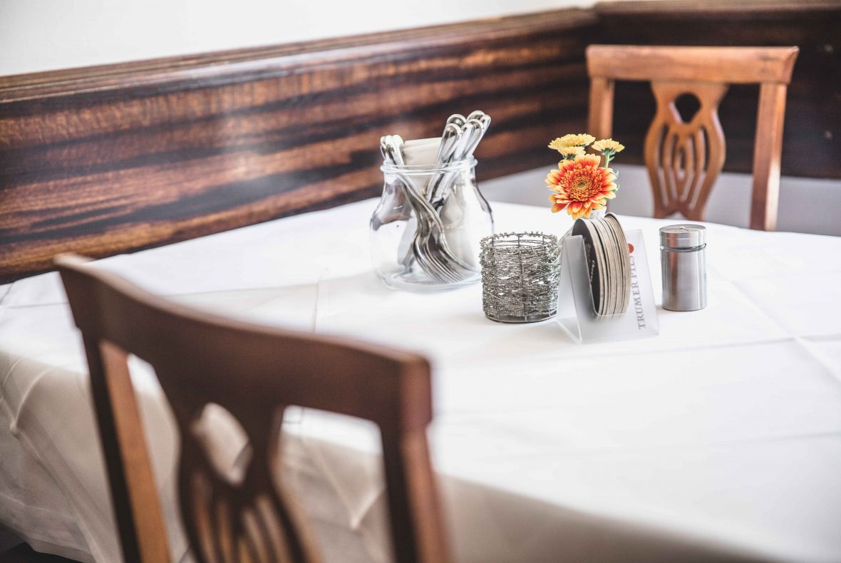 Restaurant-28-Salzburg-18
