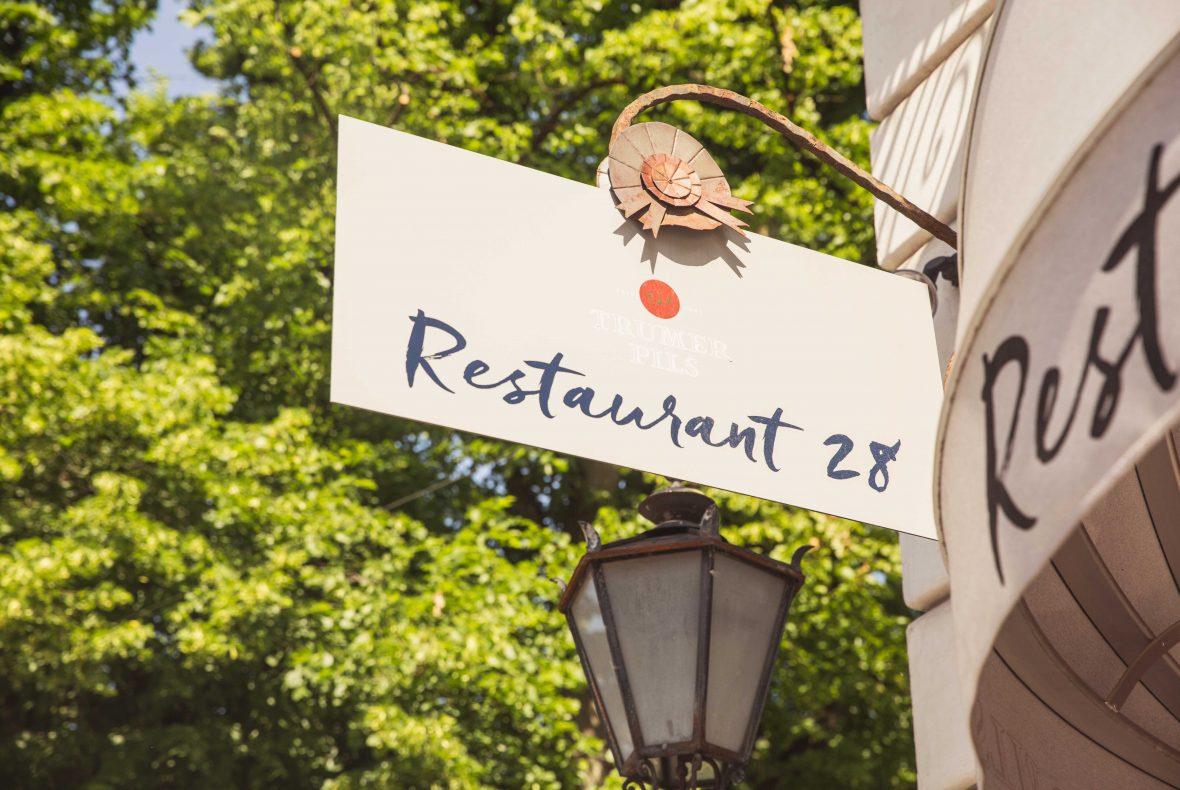 Restaurant-28-Salzburg-19