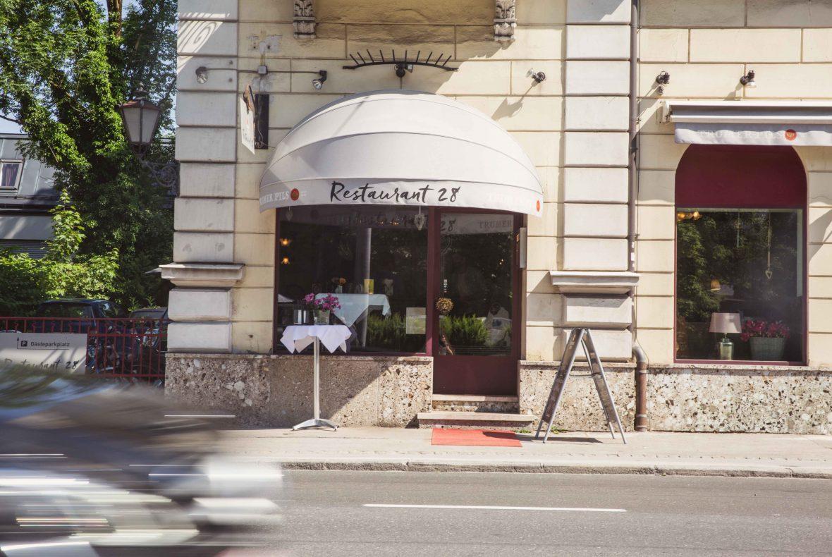 Restaurant-28-Salzburg-20