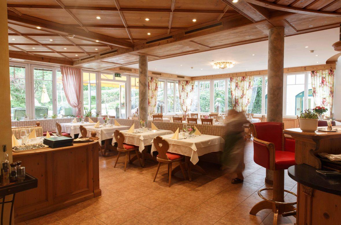 Restaurant-Rosenstüberl-Strobl-21