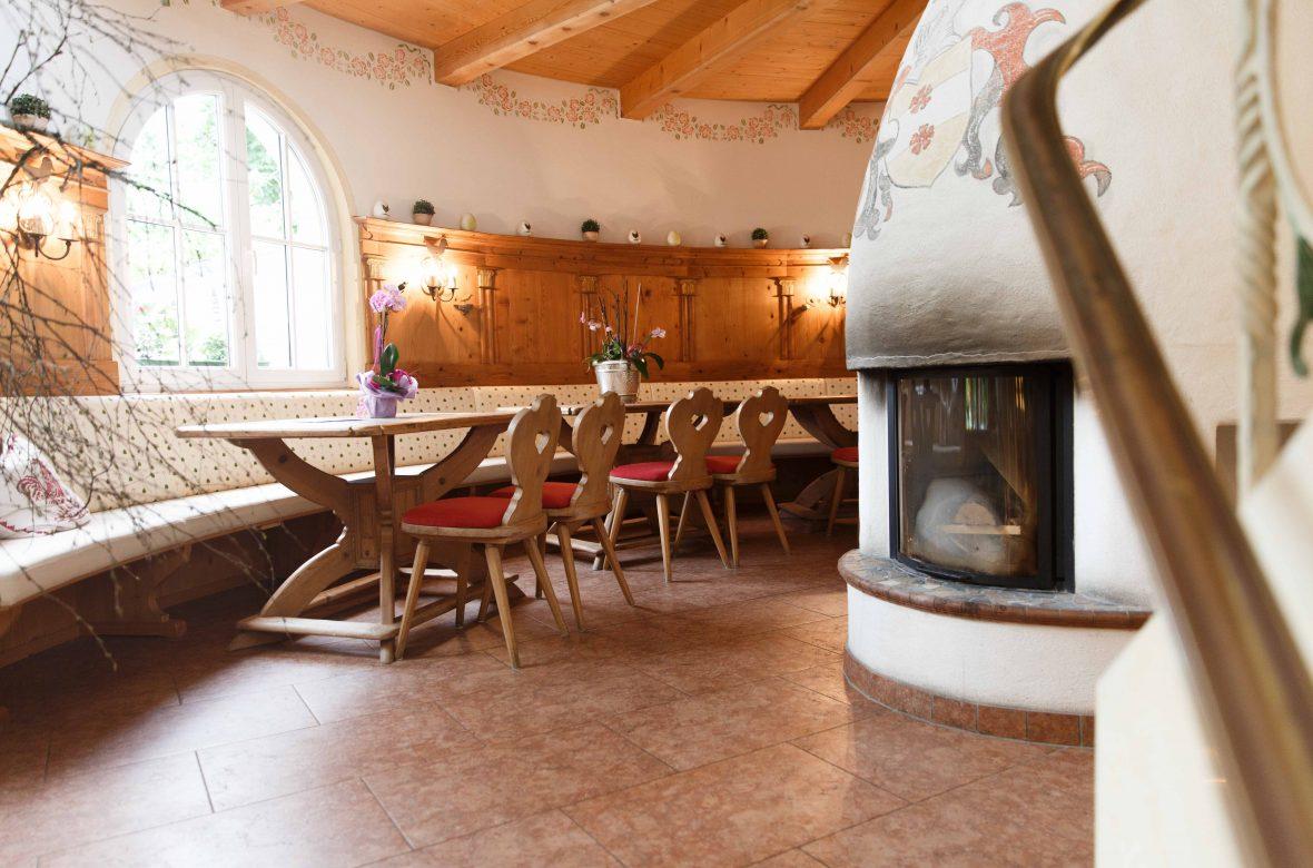 Restaurant-Rosenstüberl-Strobl-22