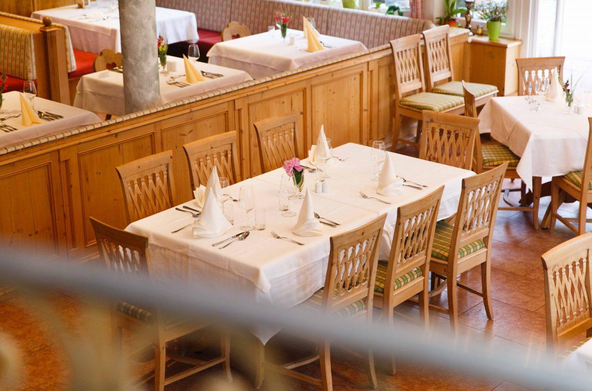Restaurant-Rosenstüberl-Strobl-23