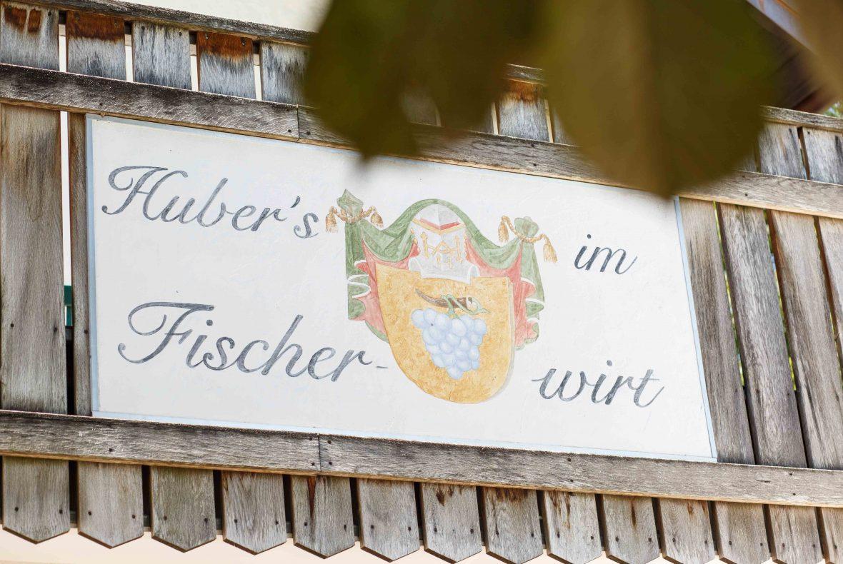 Hubers-im-Fischerwirt-Salzburg-02
