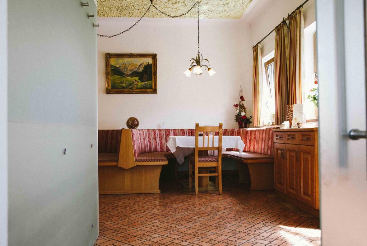 Gasthaus-Saalachstubn-Wals-26