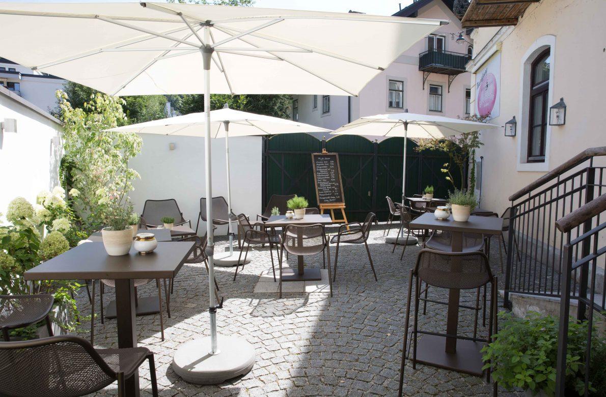 Greisslerin – Salzburg- 31