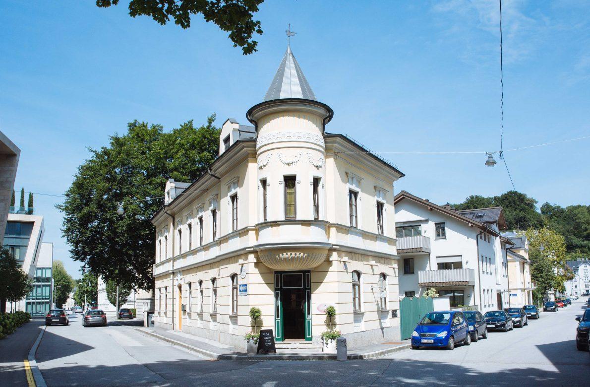 Greisslerin – Salzburg- 38