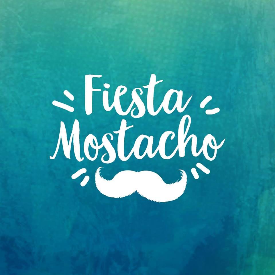 Fiesta Mostacho – Movember goes Latino