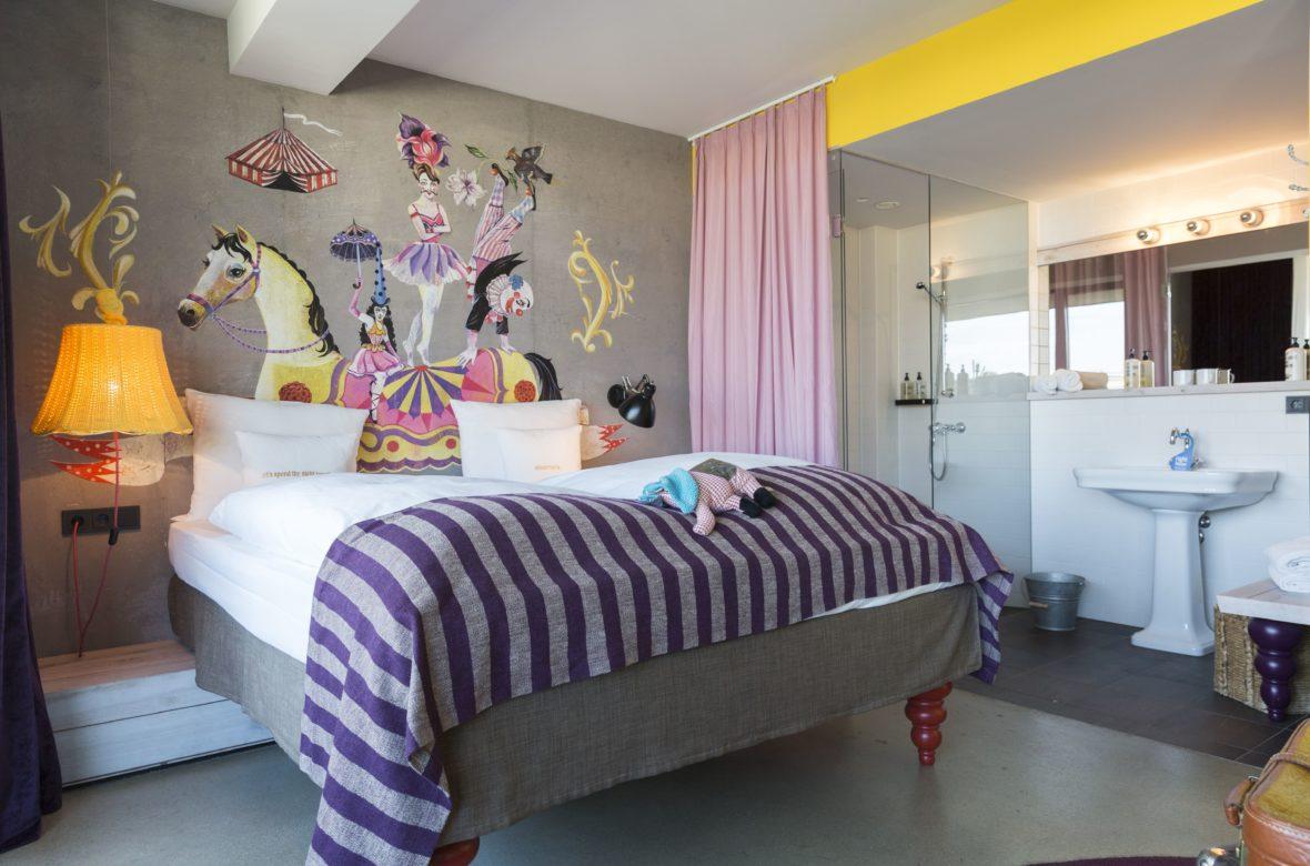 25H_HOTEL_1-min