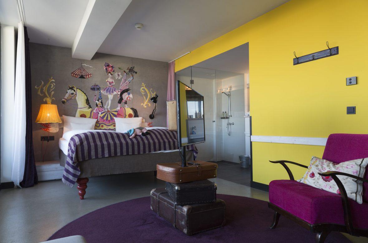 25H_HOTEL_6-min